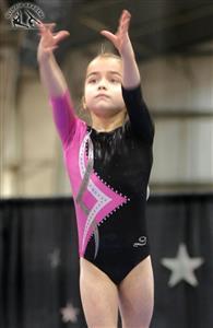 cimnastik boyu kısaltırmı