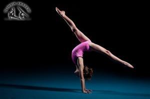 profosyonel sporcu nasıl yetıstırılir?