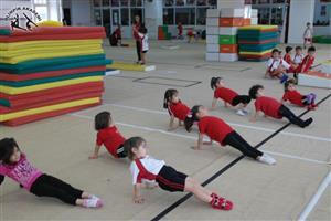 sincan eryaman, batıkent, etimesgut, elvankent ,çayyolu, bilkent, beysu kent , ümitköy ,konutkent çakırlar şaşmazda cimnastik kursu