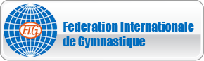 Federation Internationale de Gymnastique