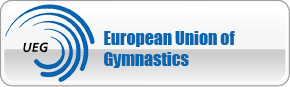 European Union of Gymnastics